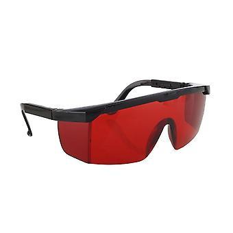 Γυαλιά προστασίας λέιζερ για Ipl/e-φως, σημείο ψύξης επιλογής, αφαίρεση τρίχας