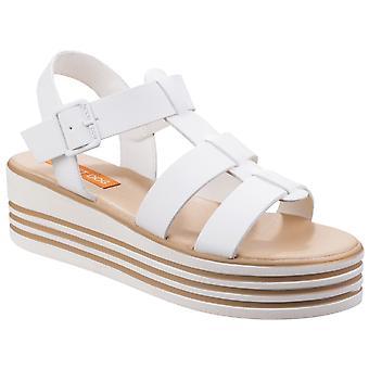 Rocket Dog Womens/Ladies Zuma Austin Platform Sandals