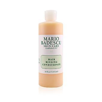 Mario Badescu Hair Rinsing Conditioner (For All Hair Types) 472ml/16oz