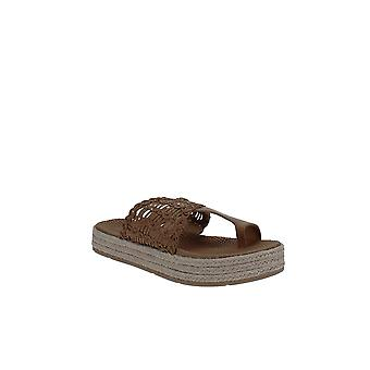 Baretraps | Boyde Espadrille Sandals