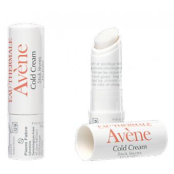 Avene Barra Labial Al Cold Cream