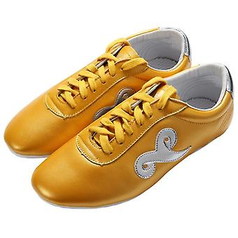 High Quality Shoes Soft Genuine Leather