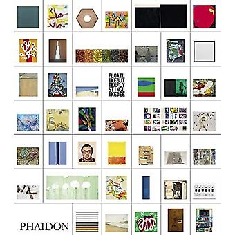 Don Marron Chronicle of Collecting by AcquavellaGagosianPace