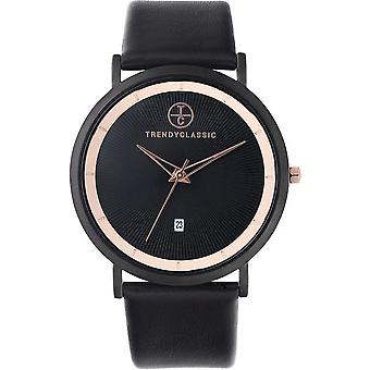 Trendy Classic - Wristwatch - Men - Orion - CC1054-02