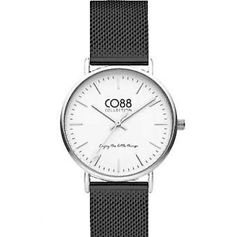 CO88 COLECCIÓN Mod. 8CW-10025B