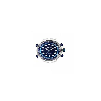 Unisex Watch Watx & Colors (ø 49 Mm)