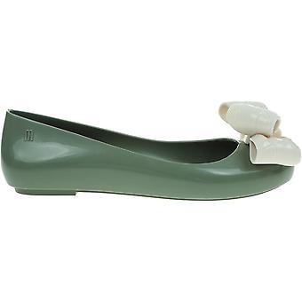 Melissa Sweet Love 3337850937 universal summer women shoes