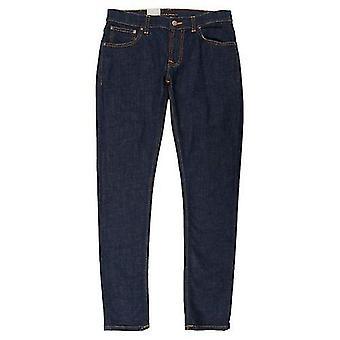 Nudie Jeans Tight Terry Skinny Fit Jeans