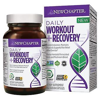 Abbott Nutrition Pediatric Oral Supplement PediaSure Grow & Gain with Fiber Vanilla Flavor 8 oz. Bottle Ready to Use, Case of 24
