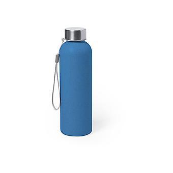 Polyetenflaska (LDPE) 146550 (600 ml)