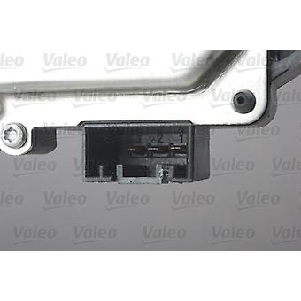 Valeo Wiper Motor 579741, Rear