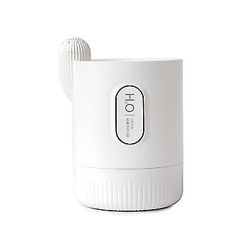 Cactus Air Humidifier Rechargeable Diffuser