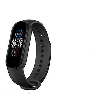 Xiaomi Mi Band  Smart Bracelet Amoled Smartband Fitness Tracker Bluetooth