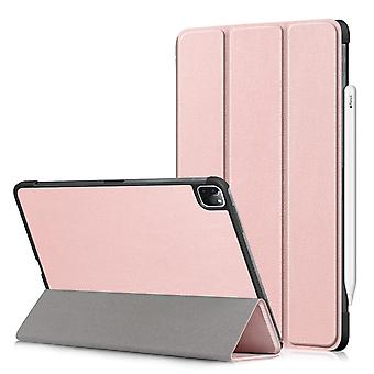Trifold Slim Stand Case voor Apple Ipad Pro 11