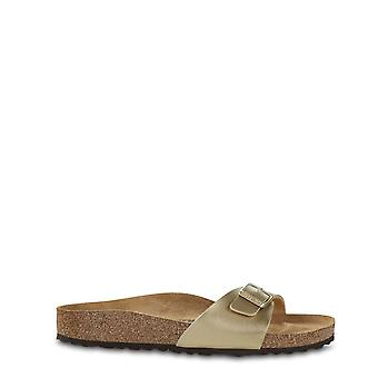 Birkenstock - Madrid_1016106 - calzature da donna