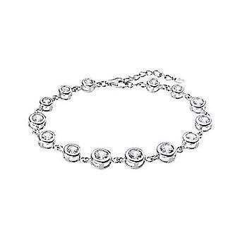 Lotus Juwelen Armband lp1787-2_1