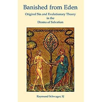 Banished from Eden