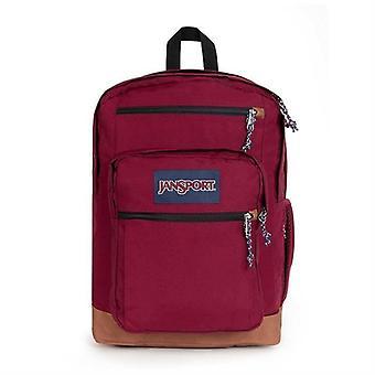 Jansport Cool Student Backpack - Rosset Red