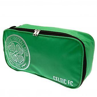 Celtic Boot Bag CR
