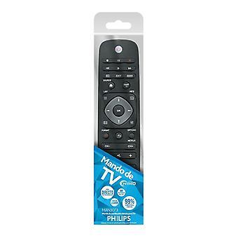 Philips Universal Remote Control NIMO MAN3073 Black