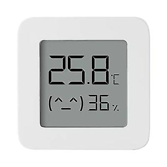 Bluetooth & Wireless Smart Electric Digital Hygrometer / Thermometer