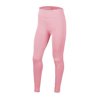 Nike One Training Tights CZ2550658 training all year girl trousers