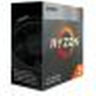 Procesor Amd Ryzen 3 3100