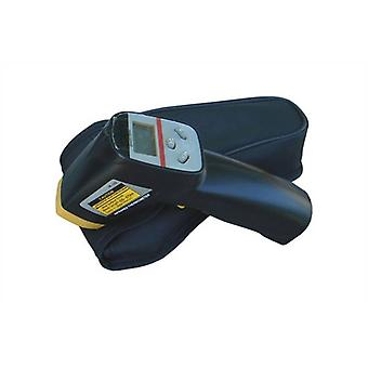 Infrarood Thermometer met Laser punt