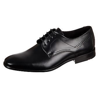 Lloyd Fabien 1705500 ellegant all year men shoes