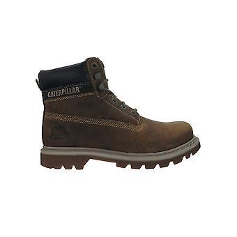 Caterpillar Colorado P708190 universal alle år mænd sko