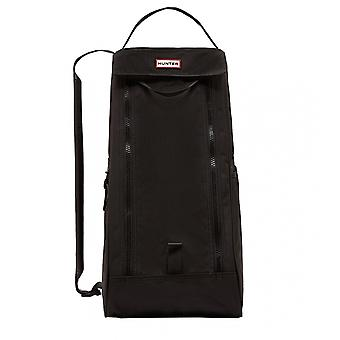 Hunter Hunter Original Tall Boot Bag