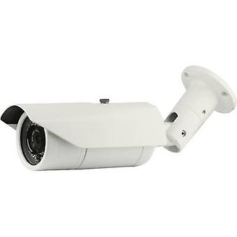 Pix di YC HD 8 HD-SDI-CCTV telecamera 1920 x 1080