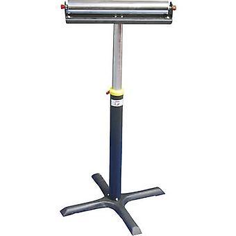 Stand Holzmann Maschinen S5701 Roll