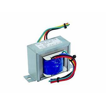 Omnitronic ELA-T50 PA transformer 50 W