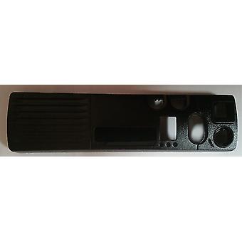 モトローラ 1586604Z01 HSG、CVR、POLYCBNT