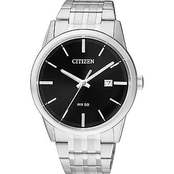 Citizen Herrenuhr BI5000-52E