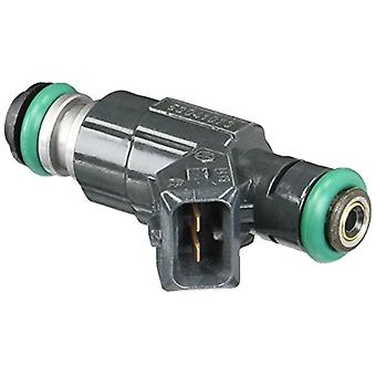 GB Remanufacturing 812-12124 Fuel Injector