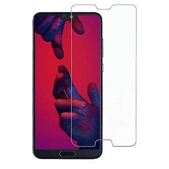 Huawei P20 Pro Härdat Glas Skärmskydd Retail
