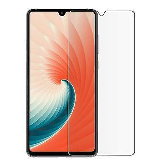 Huawei Mate 20 karkaistu lasi näytön suojus vähittäiskaupan