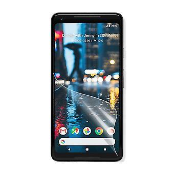Google pixel 2 XL Screen Protector