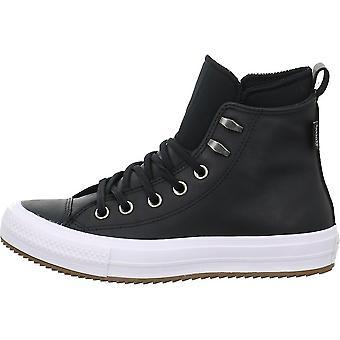 Chaussures de femmes Converse CT AS WP Boot HI 557943C