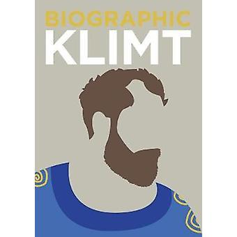 Biographique - Klimt par Viv Croot - livre 9781781453117