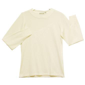 RABE Sweater 321688 Cream
