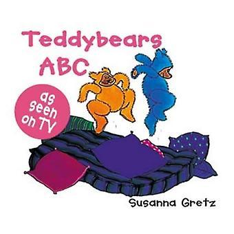 Teddybears ABC (Teddybears)