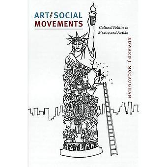 Kunst und soziale Bewegungen