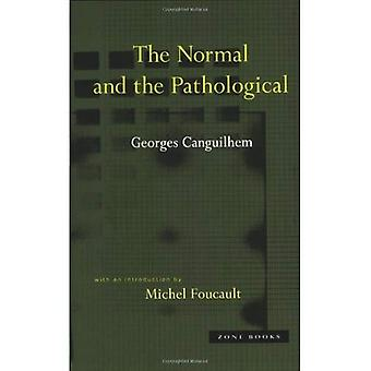 The Normal and the Pathological