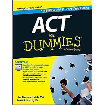 Gesetz für Dummies, mit Online-Praxis-Tests