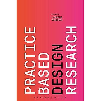 Projektowanie oparte na praktyce badań