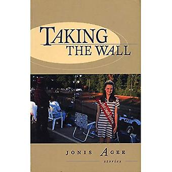 Taking the Wall
