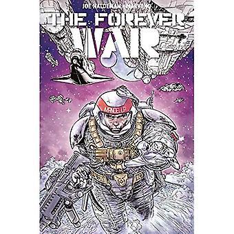 Die ewig Krieg